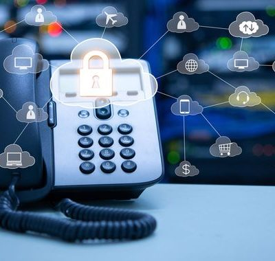 telephonie-voip-compiegne